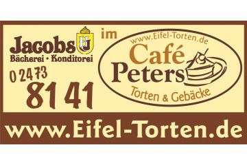 Cafe Peters